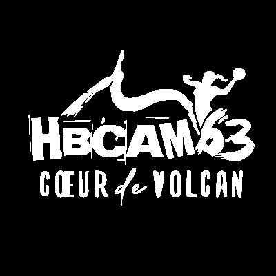 HBCAM63