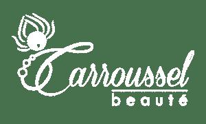 Carroussel Beauté