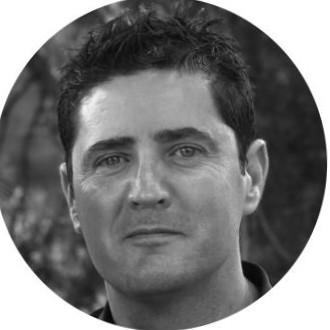 Denis Corgiat