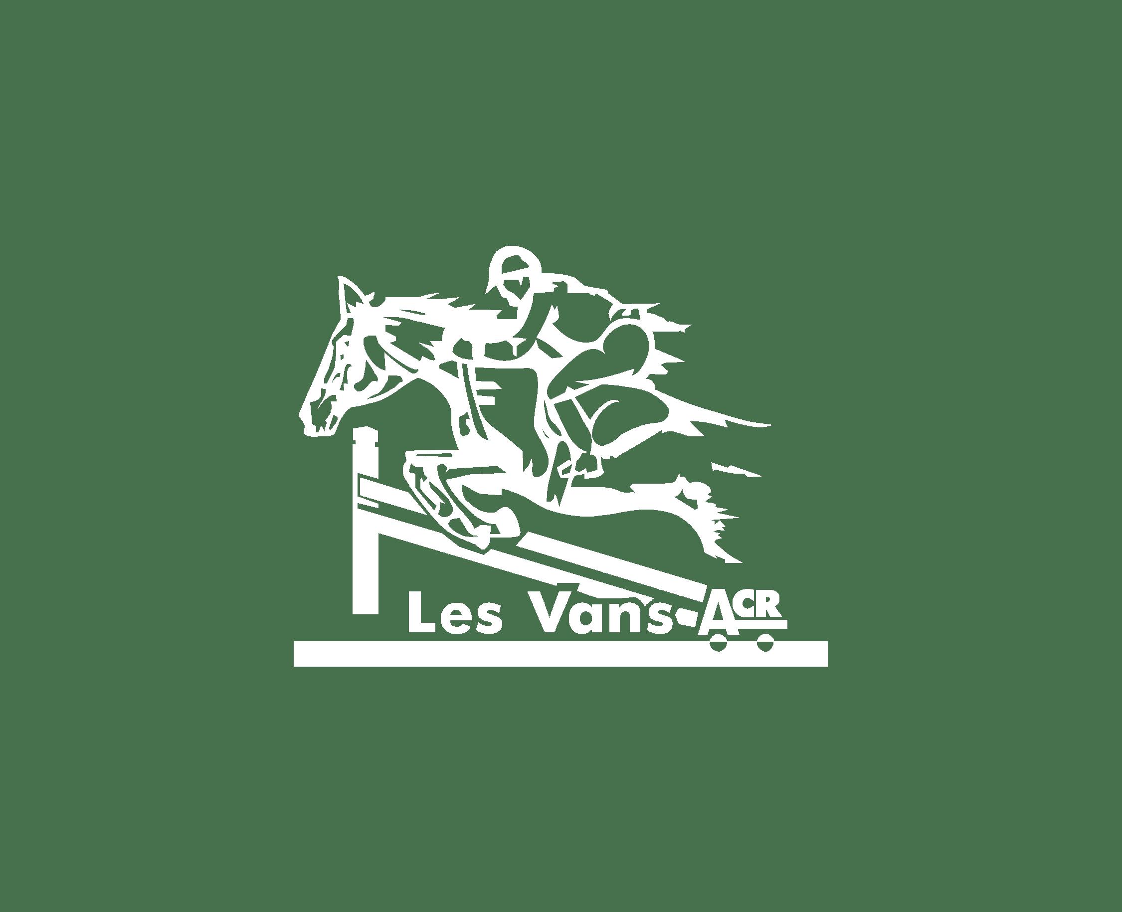 Les Vans ACR
