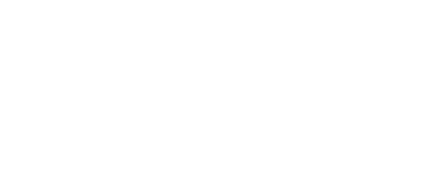 Menuiserie Roux