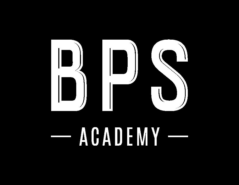 BPS Academy
