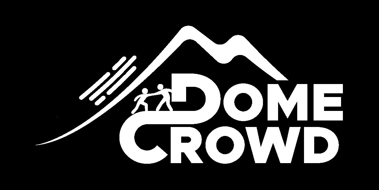 DomeCrowd