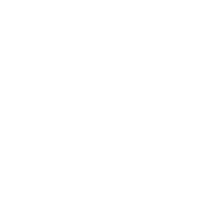 EHPAD Vellavi
