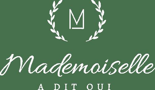 Mademoiselle a dit Oui