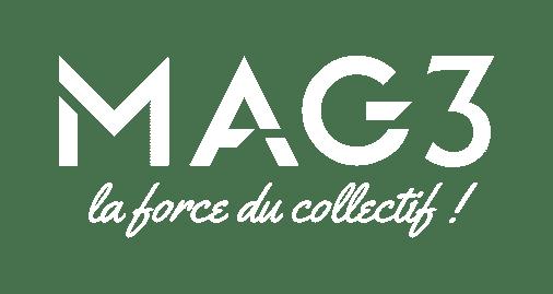 MAG3 – Syndicat Agents Allianz