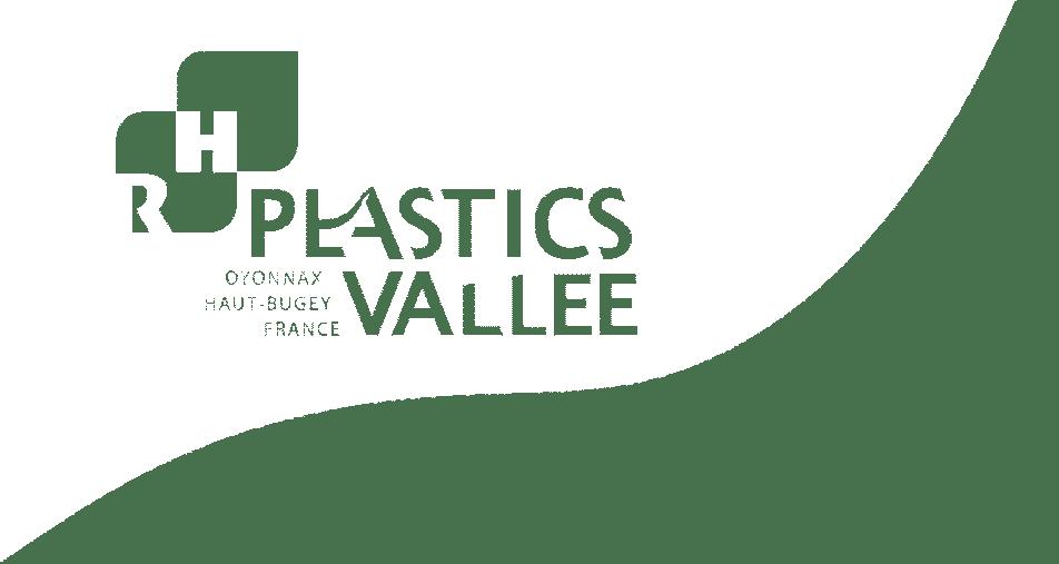 RH Plastics Vallée