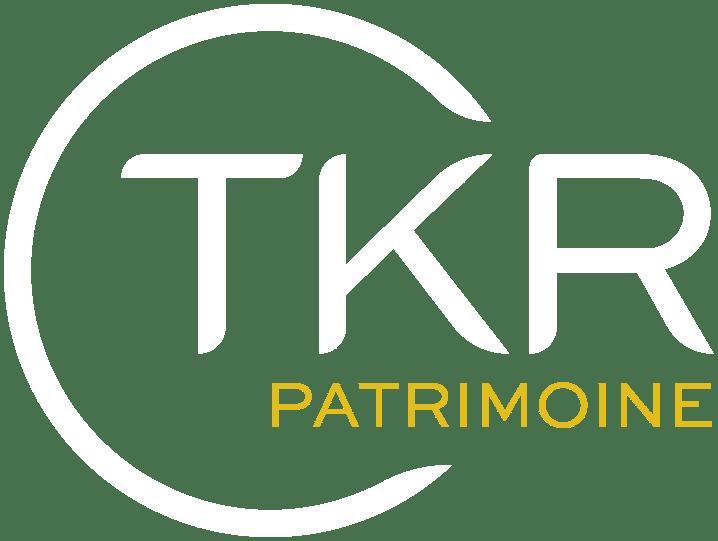 TKR-Patrimoine