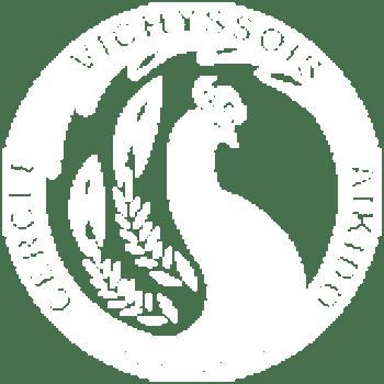 Cercle Vichyssois d'Aïkido