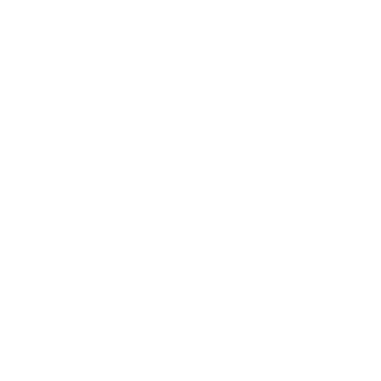 N&C Finitions