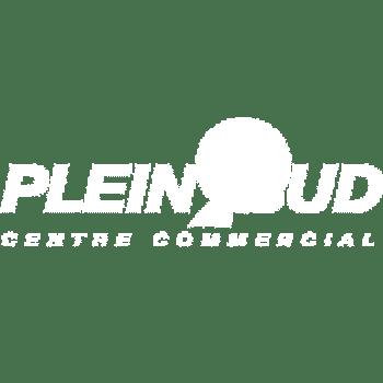 Centre Commercial Plein Sud
