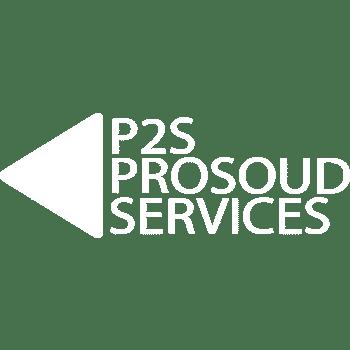 ProSoud Services