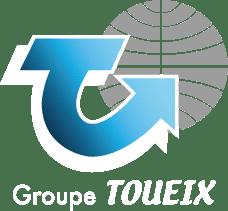 Groupe Toueix