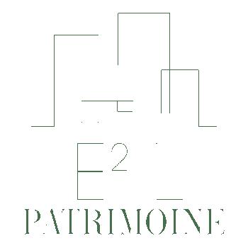 E2L Patrimoine