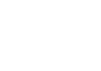 Premier Packaging Product