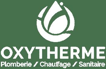 Oxytherme