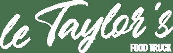 Le Taylor's