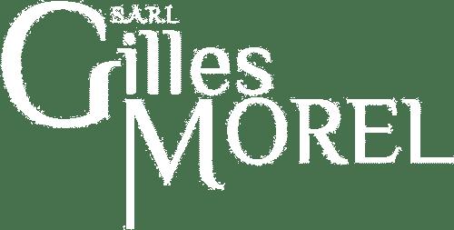 Gilles Morel